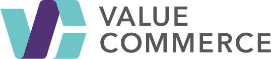 VALUE COMMERCE