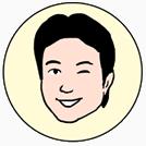 横川 尚佳