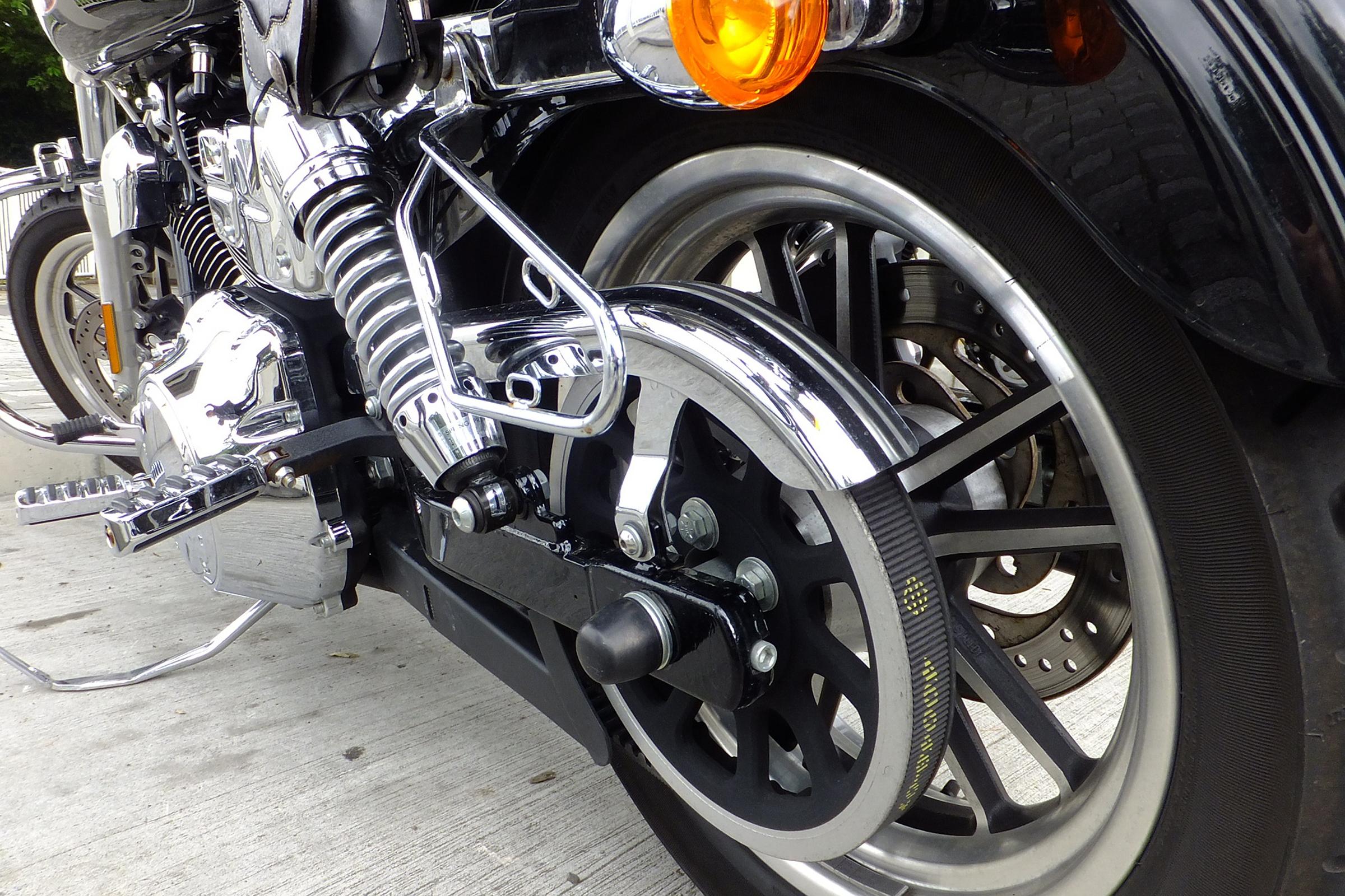 126_bike