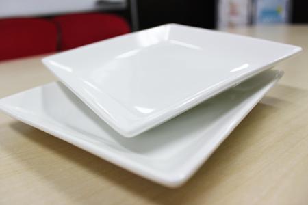 お皿の梱包方法