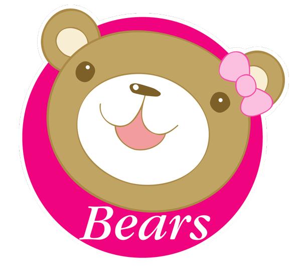 bears_gazou