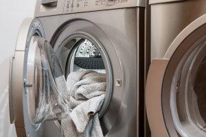 引越しのときの洗濯機の注意事項